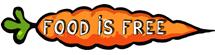 carrot_logo1