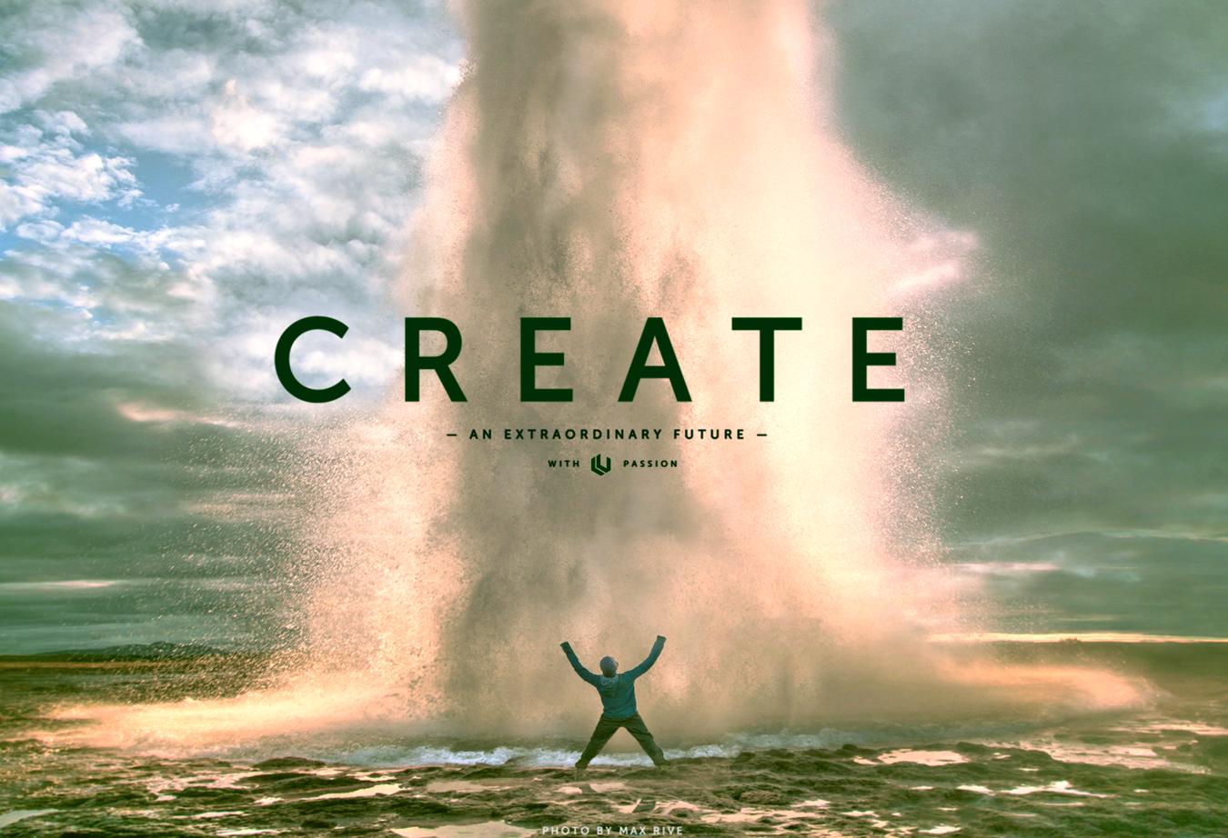 create-an-extraordinary-future