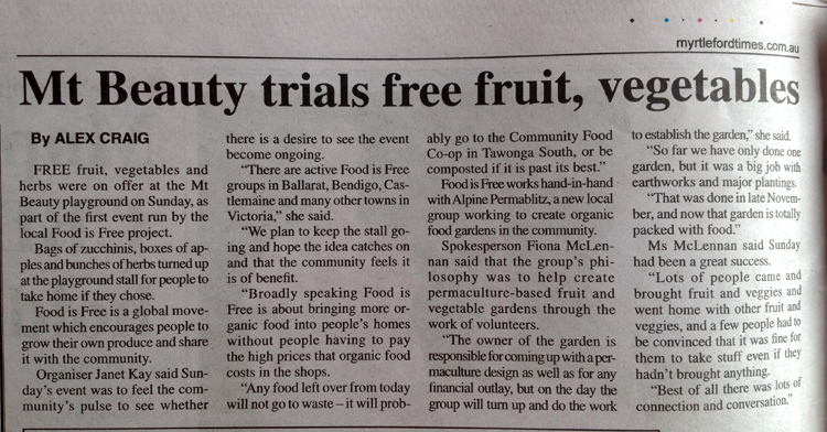 Food-is-Free-article